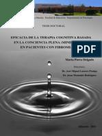 Tesis Doctoral Marta Parra Delgado 1