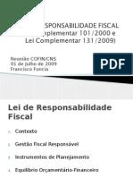 LRF 101 2000.pptx