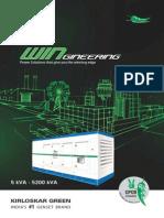 5_CPCB-II_320-625_kVA