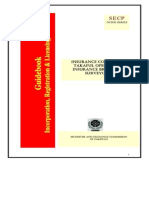 InsuranceGuidebook-IncorporationRegistrationLicensing.pdf