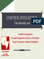 Introducción Control Inteligente 1.pdf