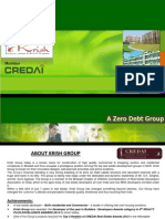 Krish Group Project.pdf