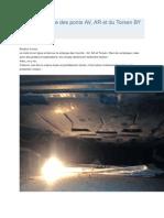 [TUTO] Vidange des ponts AV, AR et du Torsen BY Spirit78.doc