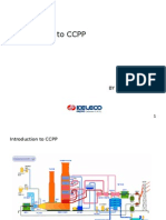 교안2_Introduction to CCPP