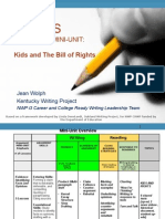 op-eds bill of rights children