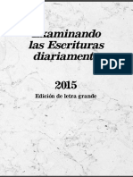 examinando 2015.pdf