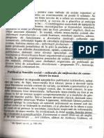 Cartea Mihai Cernat - Conceperea Si Elaborarea Ziarului