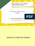 Sociologia Della Musica 4