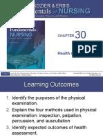 K & E Ch 30, Assessment (1).ppt