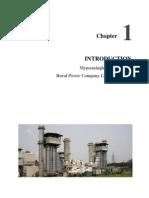 RPCL_Industrial Report_ME_BUET.pdf