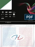 Catalogo Complementar Habro 2012 2013