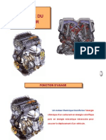 05principedumoteur-120112021830-phpapp02