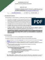 Edital Top Espanha 1_2014