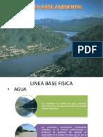Linea base ambiental1.pdf