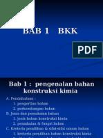 BAB 1 BKK