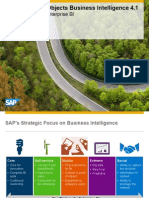 SAP BusinessObjects BI 4.1 What's New L1.pdf