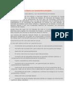 Definición de Mercado Laboral y sus Características principales.docx