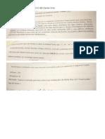 Continuação Av1 Discursiva 2015 IBD