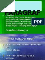 paragraf2.ppt