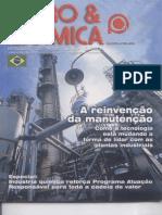 artigo_petroquimica_326