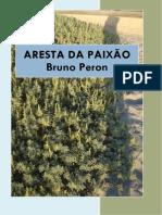 Bruno Peron - Aresta Da Paixão