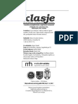dijagnostika i fran datiranje chch online upoznavanje