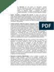 LINEAS DE INVESTIGACIÓN MAESTRÍA EN EDUCACIÓN SUE CARIBE
