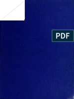 bleuler psychology.pdf