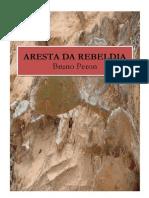 Bruno Peron - Aresta Da Rebeldia