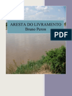 Bruno Peron - Aresta Do Livramento