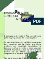 Tlc Mexico Asia