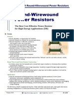 power-resistor-ddr.pdf