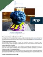 ¿Por qué estudiar Psicología_ 10 reflexiones.pdf