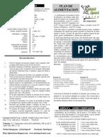 NutriSport Lista IG   MAYO2014 (2).pdf