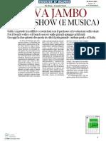 20150530 Corriere Bologna