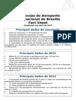 Fact Sheet_Informações AAeroportos