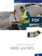 Flight Operations Support & Services