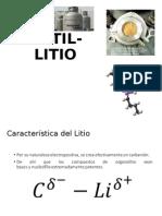 BUTILLITIO.ppt