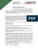 GRAN_ONLINE_QUESTÕES_COMENTADAS_josimar_padilha.pdf