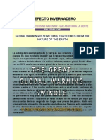 Canvi climàtic (Contra)