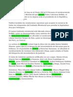 Ministros al 03-04-2015.docx