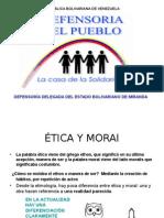 etica-y-moral-