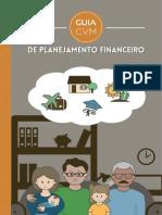 GUIA Planejamento Financeiro