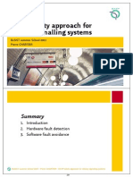 RATP safety approach for railway signalling systems.pdf