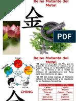 Agua Metal Fisiologia y Fisiopatologia (2) (2)