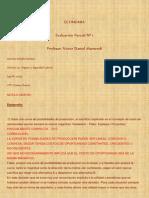 PARCIAL 1-ECONOMIA Corregido
