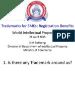 20150428-TM-for-SME-EN-20150428104052939