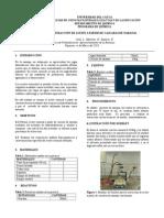 info-biomasa-extraccion-aceites-esenciales.docx