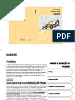 Manual Do Operador BL60B_BL70B_PORT