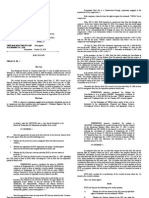 e.y. Industrial Sales, Inc. v. Shen Dar Electricity and Machinery Co., Ltd. (2010) [Ipl]